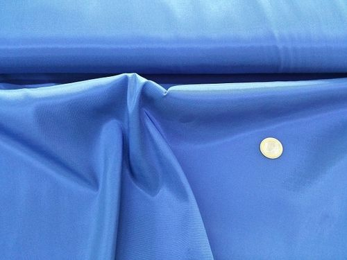 Neva´Viscon Stretch royalblau